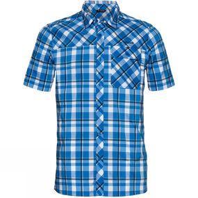 Vaude Mens Bessat Shirt II