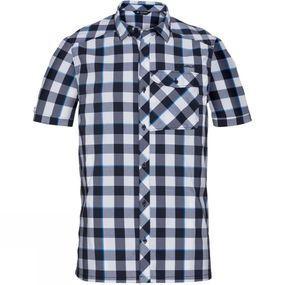 Vaude Mens Prags II Shirt