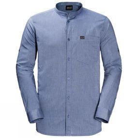 Mens Indian Springs Shirt