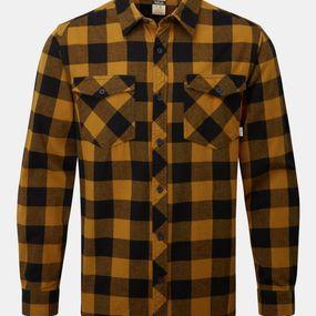 Mens Boundary Shirt