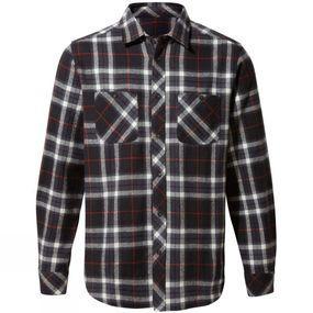 Craghoppers Riffelalp Long Sleeved Shirt
