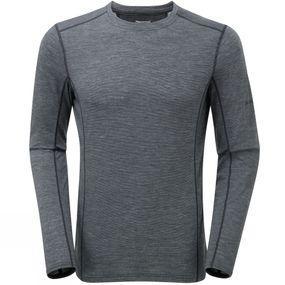 Montane Mens Primino 140 Long Sleeve T-Shirt