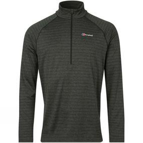 Berghaus Mens Thermal Tech T-Shirt