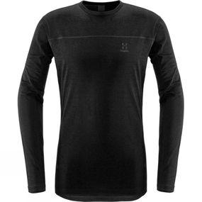 Mens Actives Wool Roundneck Mens Actives Wool Roundneck by Haglofs