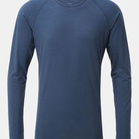 Rab Mens Forge Long Sleeved Crew