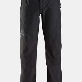 Arcteryx Mens Beta AR Pants