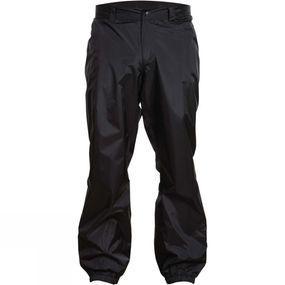 Bergans Mens Superlett Pants