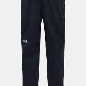 The North Face Mens Venture 2 1/2 Zip Pants