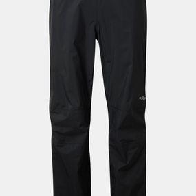 Rab Mens Downpour Plus Pants