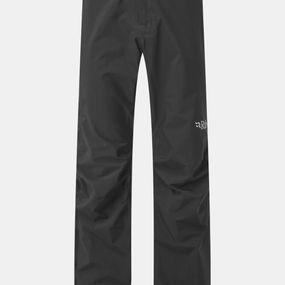 Rab Mens Kangri Gore-Tex  Pants