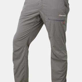 Montane Mens Terra Pack Pants