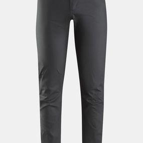 Arcteryx Mens A2B Commuter Pants