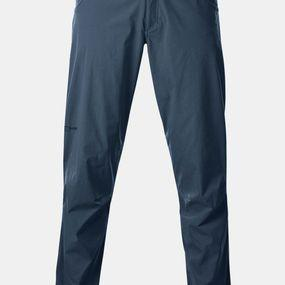 Berghaus Mens Tanfield Trousers