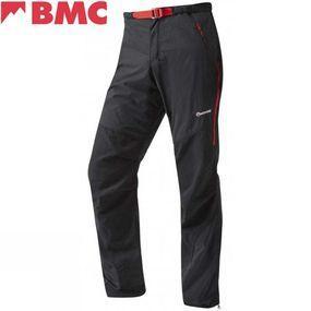 Montane BMC Terra Pants Limited Edition