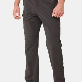 Craghoppers Mens NosiLife Cargo II Trousers