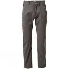 Craghoppers Mens Kiwi Pro II Trousers