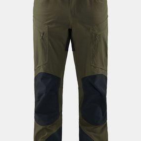 Haglofs Mens Rugged Mountain Pant