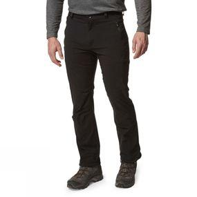 Craghoppers Mens NosiLife Pro II Trousers