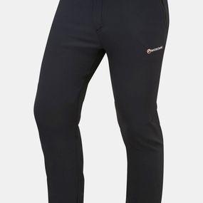 Montane Mens Mode Mission Pants