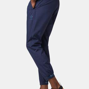 Columbia Mens West End Warm Trousers