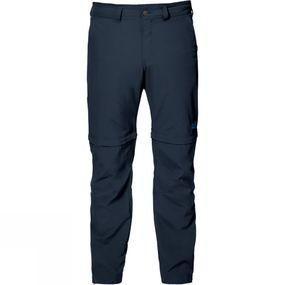 Mens Canyon Zip Off Pants