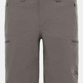 Mens Exploration Shorts