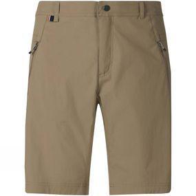 Odlo Mens Wedgemount Shorts