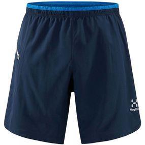 Haglofs Mens L.I.M Tempo Shorts