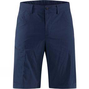 Haglofs Mens Lite Shorts