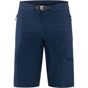 Haglofs Mens Lizard Shorts