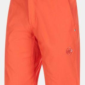 Mens Alnasca Shorts