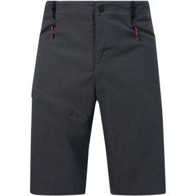 Mens Baggy Light Short