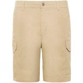 The North Face Mens Junction Shorts