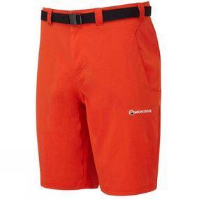 Montane Mens Tor Shorts