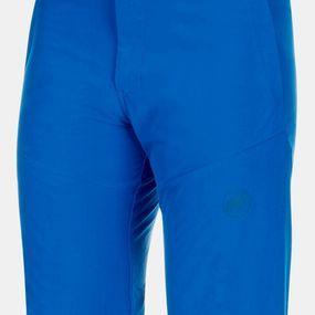 Mammut Mens Runbold Shorts