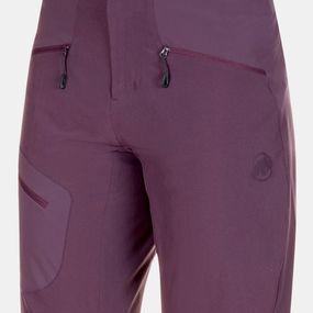 Mammut Mens Sertig Shorts
