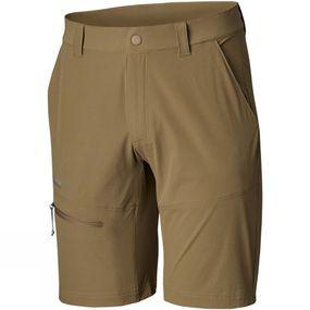 Mens Featherweight Hike Short