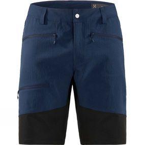 Haglofs Mens Rugged Flex Shorts