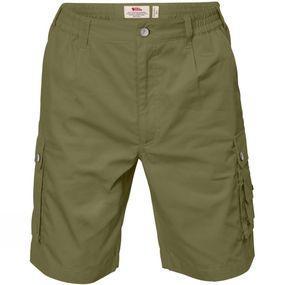 Fjallraven Mens Sambava Shade Shorts