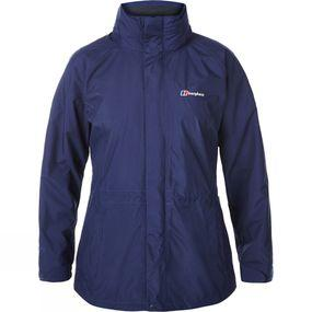 Berghaus Womens Glissade IA Hiking Jacket