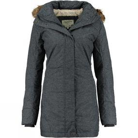Ayacucho Womens Urban Heat Down Parka WAS £190 NOW £135