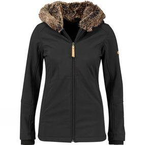 Ayacucho Womens Husky Hiking Jacket WAS £90 NOW £60