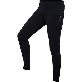 Montane Womens Power Up Pro Pants