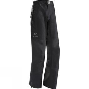 Arcteryx Womens Beta AR Pants