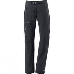 Vaude Womens Badile Pants II