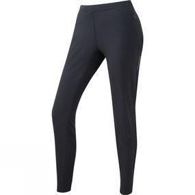 Montane Womens Ineo Pro Pants