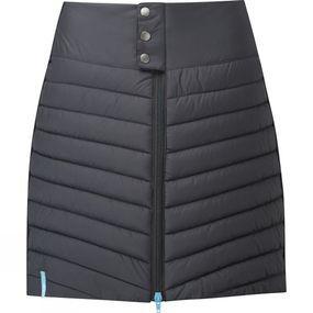 Rab Womens Cirrus Skirt
