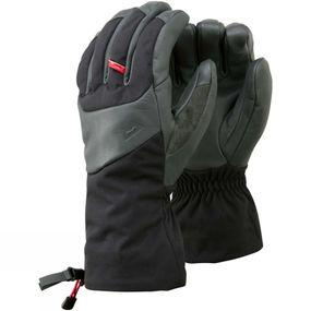 Mountain Equipment Mens Couloir Glove