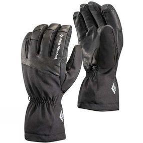 Black Diamond Mens Renegade Gloves