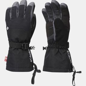 Columbia Mens Inferno Range Glove